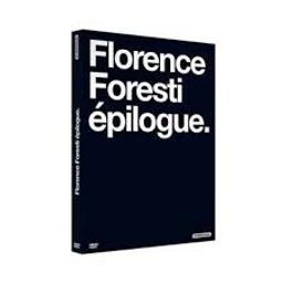 Florence Foresti : épilogue | Foresti, Florence. Interprète