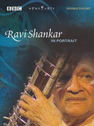 Ravi Shankar : in portrait | Shankar, Ravi. Compositeur. Interprète