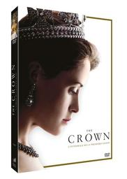 The Crown / Benjamin Caron; Stephen Daldry; Philip Martin; Julian Jarrold; Philippa Lowthorpe, Réal. | Morgan, Peter. Instigateur