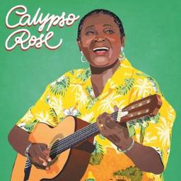 Far from home / Calypso Rose | Calypso Rose. Interprète