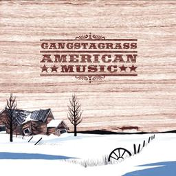 American music / Gangstagrass | R Son. Interprète